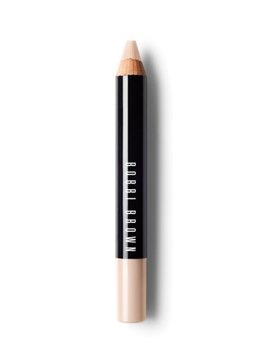 Bobbi Brown Retouching Face Pencil Porcelain Renkli